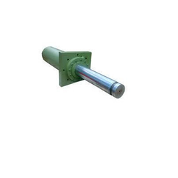 Hydraulics Cylinder For Paper Plate Machine