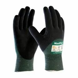Maxiflex Cut3 34-8753 Safety Gloves