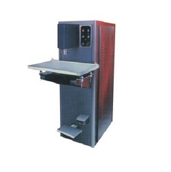 Awning Fabric Machine For Stationary