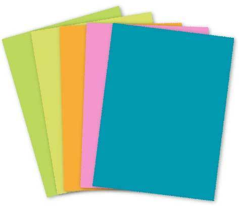 cardstock paper service provider from pune
