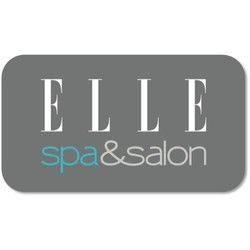 Elle Spa & Salon - Gift Card - Gift Voucher