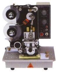 Hot Code Printer HP-241I/B