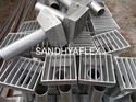 Drainage SpoutL 210xW210xP100xL1000mm
