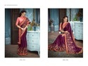 Bridal Designer Saree