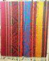 Jamawar Printed Shawls