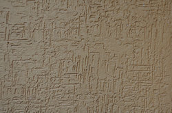Smooth Surface Rustic Texture