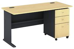 best office table. Stylish Office Table. Get Best Quote Table