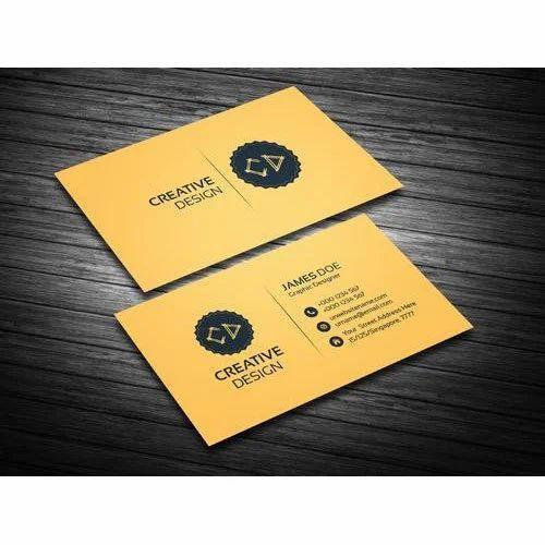 Business card high quality business card manufacturer from hyderabad high quality business card colourmoves