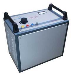 Low Voltage Surge Testers