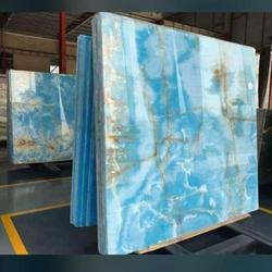 Onyx Marble Honey Onyx Marble Manufacturer From Kishangarh
