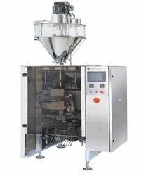 Sachet Filling Machine