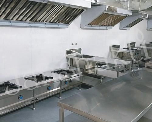 Hotel Kitchen Equipment,Restaurant Kitchen Equipment,Canteen Kitchen ...