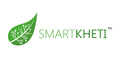 Smart Kheti
