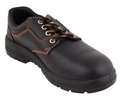 Neosafe Korby Safety Shoe With Steel Toe