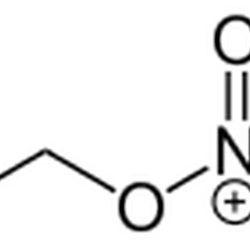 Ethyl Nitrate