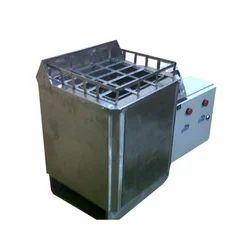 12kW Sauna Heater