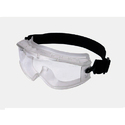 Venus G 503 Safety Goggles
