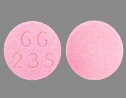 Proguanil Hydrochloride
