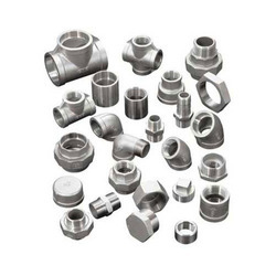 ASTM A774 Gr 321H Pipe Fittings