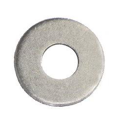 Aluminium Washers.