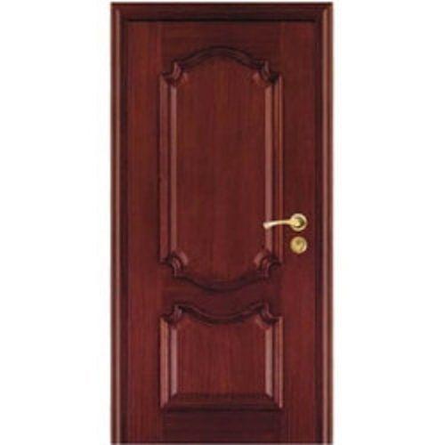 Steel Safety Door - Steel Double Safety Door Manufacturer from New Delhi