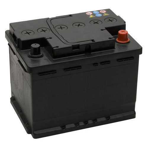 Automotive Battery - Manufacturer from Pune on