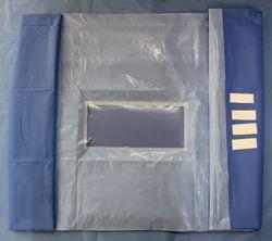 Lamino Spinal Kit