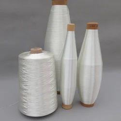 Fibre Glass Thread
