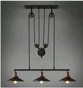 Designer Fancy Lights