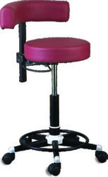 Doctors Stool for OPD