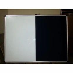 Combi Board