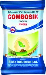 Combosik Fungicide