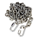 Metal Steel Chain