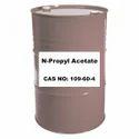 N-Propyl Acetate