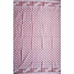 Acrylic Towels