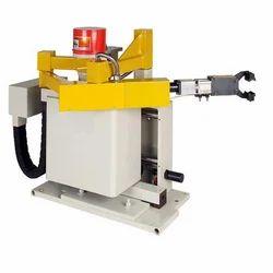 Die Casting Extractor Machine