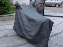 Bike / Scooter Covers