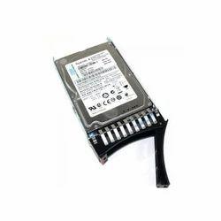 P/N-42d0707 / 90y8953 / 49y6181 / 90Y8955 IBM 500GB 7.2K 2.5 SAS