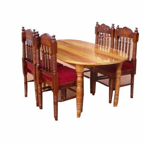 Dining Table Set Wooden Dining Table Set Manufacturer