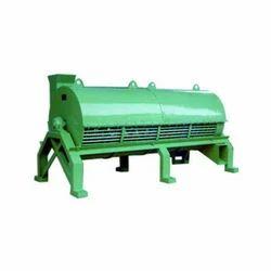 Coir Machine