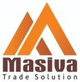 Masiva Trade Solution