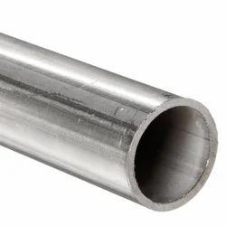 317L Seamless Tubes