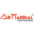 Gajjar Compressors Private Limited