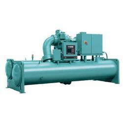 Heavy Duty Water Cooled Compressor
