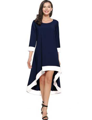 Womens Western Clothes Womens Western Clothes Manufacturer From Surat
