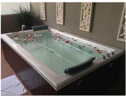 Spas Bath Tub