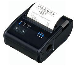 Bluetooth Printer Epson