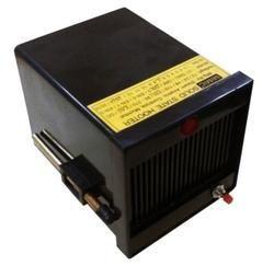 Electronic Hooter 72 x 72 mm Cutout