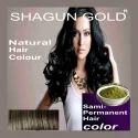 Rajasthani Black Mehndi For Hair Henna Hair Dye