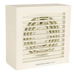 Ventilair DXWE Exhaust Fan (Havells)